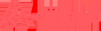 Airbnb indirim kodu   Airbnb 40$ indirim , Airbnb Kupon