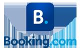 Booking indirim kodu   Booking 25$ iade   Booking Kupon