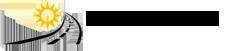 Gezilecek Yollar Logo