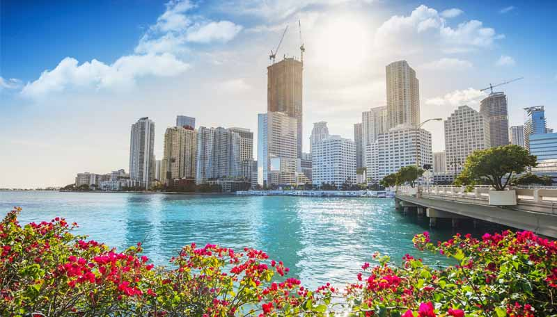Miami Gezi Rehberi