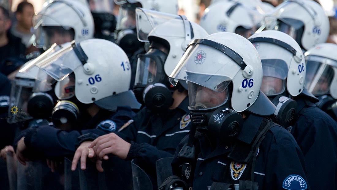 Polisler Ne Zaman Yeşil Pasaport Alabilir