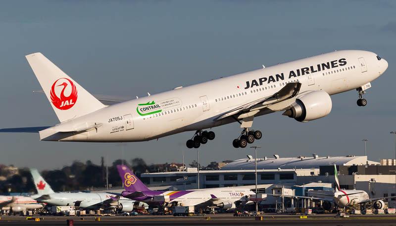 Tokyo Havaalanı Ulaşım Rehberi