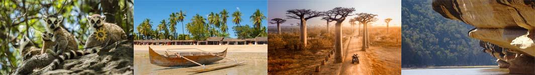 Vizesiz Afrika Ülkeleri 2020