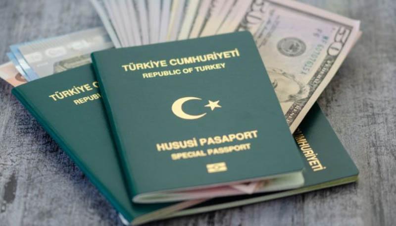 Yeşil Pasaporta Vize İsteyen Ülkeler 2020