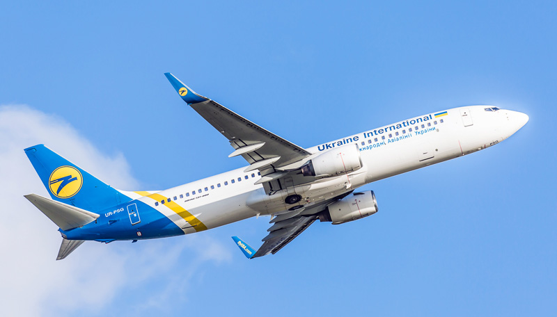 Lviv Havaalanı Ulaşım Rehberi