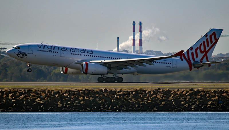 Melbourne Havaalanı Ulaşım Rehberi
