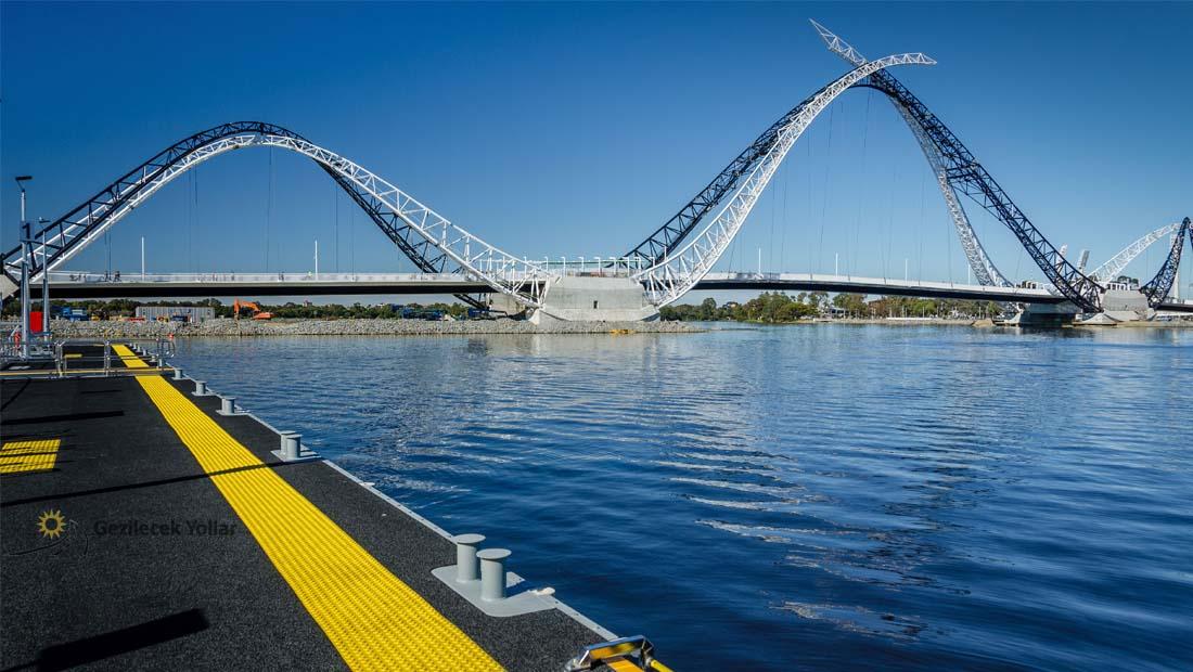 Swan Nehri