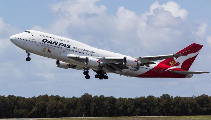 Sydney Havaalanı Ulaşım Rehberi