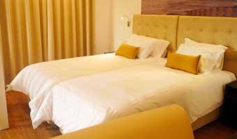 lizbon en iyi oteller