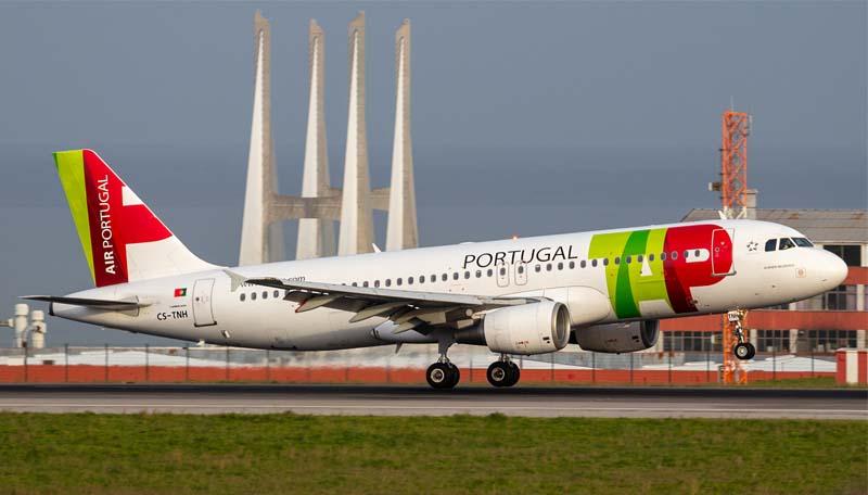 Lizbon Havaalanı Ulaşım Rehberi