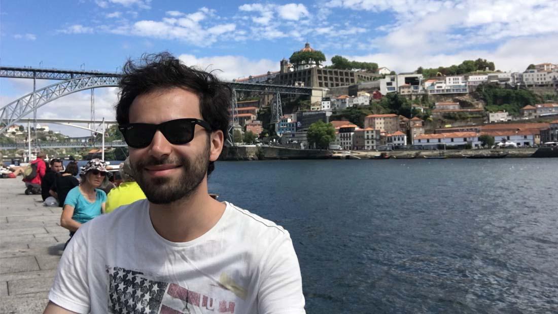Porto Gezilecek Yerler Listesi