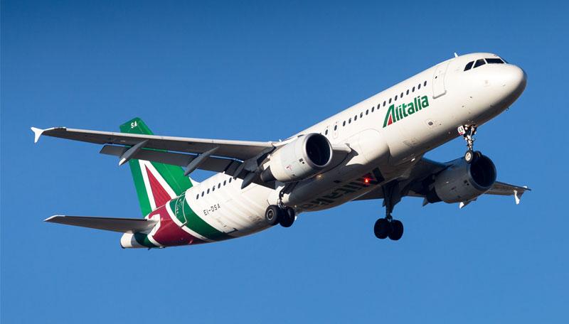 Venedik Havaalanı Ulaşım Rehberi