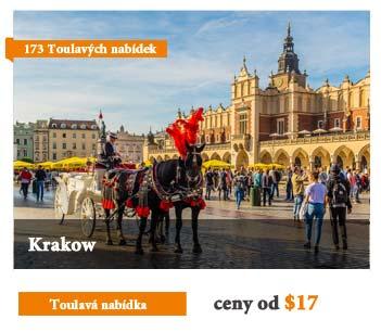Booking Slevovy kod