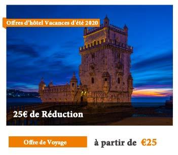 25€ de Réduction