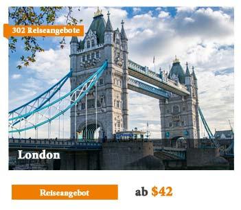 15% Booking.com Gutschein