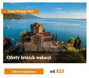 Booking Kod Rabatowy